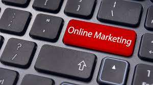 e-Marketting in today business